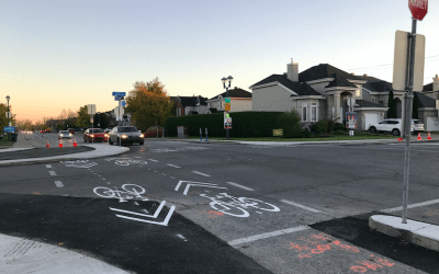 Mesures d'alourdissement de la circulation: C'est assez!  Nouvelles Capture d   e  cran 2017 10 19 a   11
