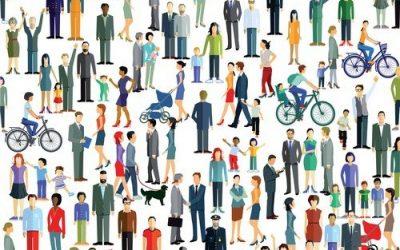 Conseils de quartier et budgets participatifs  Nouvelles budget partici 400x250