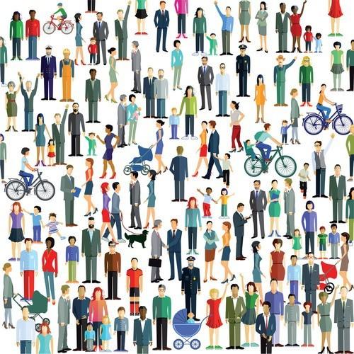 Conseils de quartier et budgets participatifs
