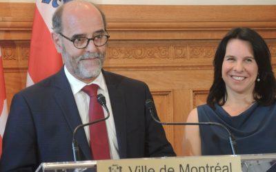 Un consensus politique attendu pour remplacer Serge Lamontagne  Nouvelles Lamontagne 400x250